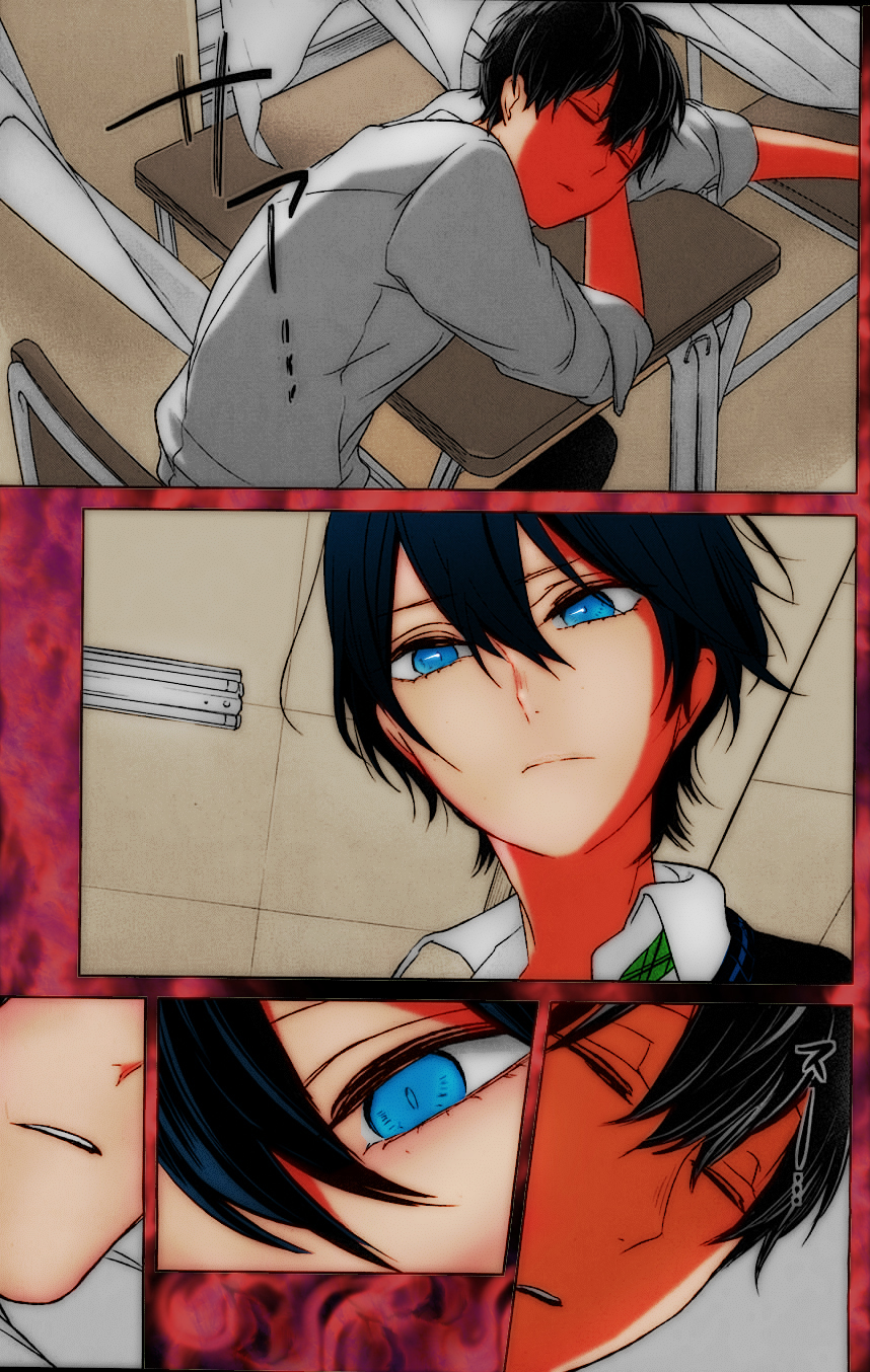 http://c5.ninemanga.com/es_manga/14/14734/394033/5f8e2fa1718d1bbcadf1cd9c7a54fb8c.jpg Page 8