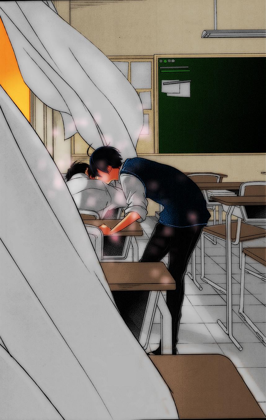 http://c5.ninemanga.com/es_manga/14/14734/394033/d8c9ac4820ff3dd5ee855842f29ebc79.jpg Page 10