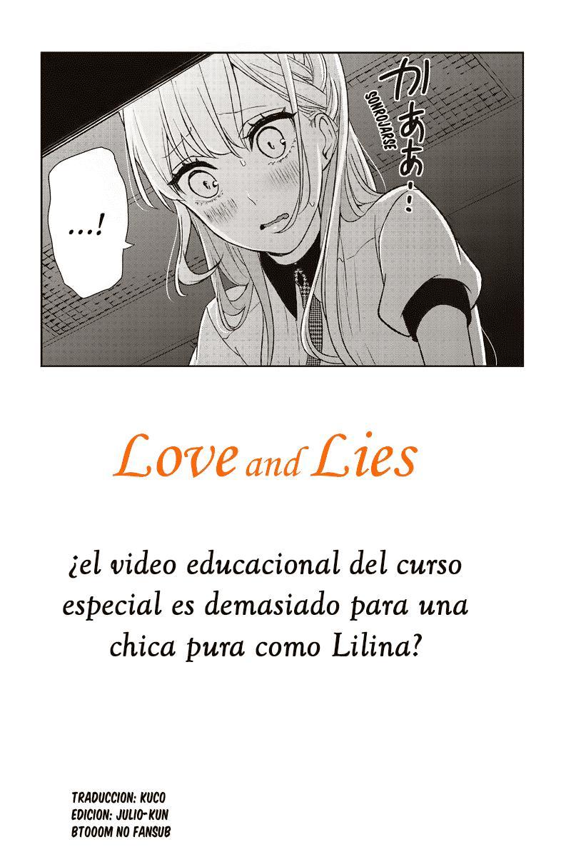 http://c5.ninemanga.com/es_manga/14/14734/414997/d6a0bdd7ddd40396c10158c92909065f.jpg Page 2