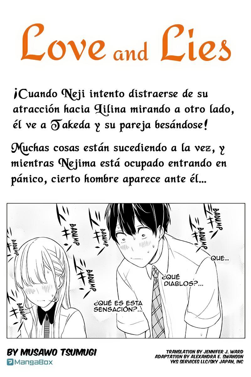 http://c5.ninemanga.com/es_manga/14/14734/416027/22dc323472f32c5266628966c3748ddf.jpg Page 2