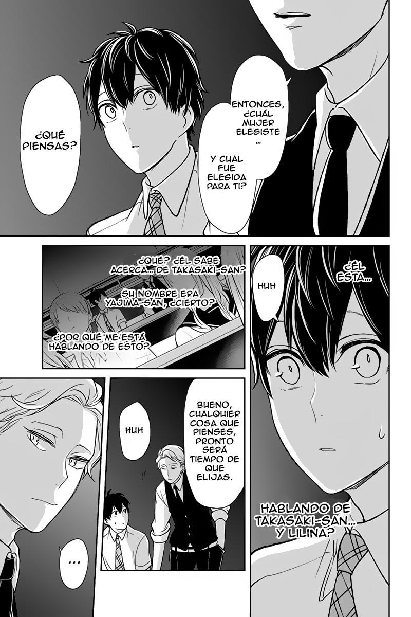 http://c5.ninemanga.com/es_manga/14/14734/416027/fc5cb6fb91dce274bd9bb00320daa43b.jpg Page 5