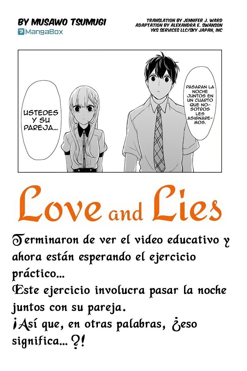 http://c5.ninemanga.com/es_manga/14/14734/416149/3af97a7fc720141ec63f76b62d57c1e8.jpg Page 2