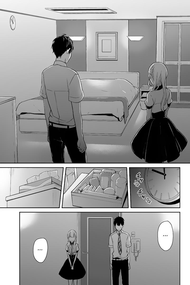 http://c5.ninemanga.com/es_manga/14/14734/416149/7e04d32b3e5b1abb149fe517744411bc.jpg Page 5
