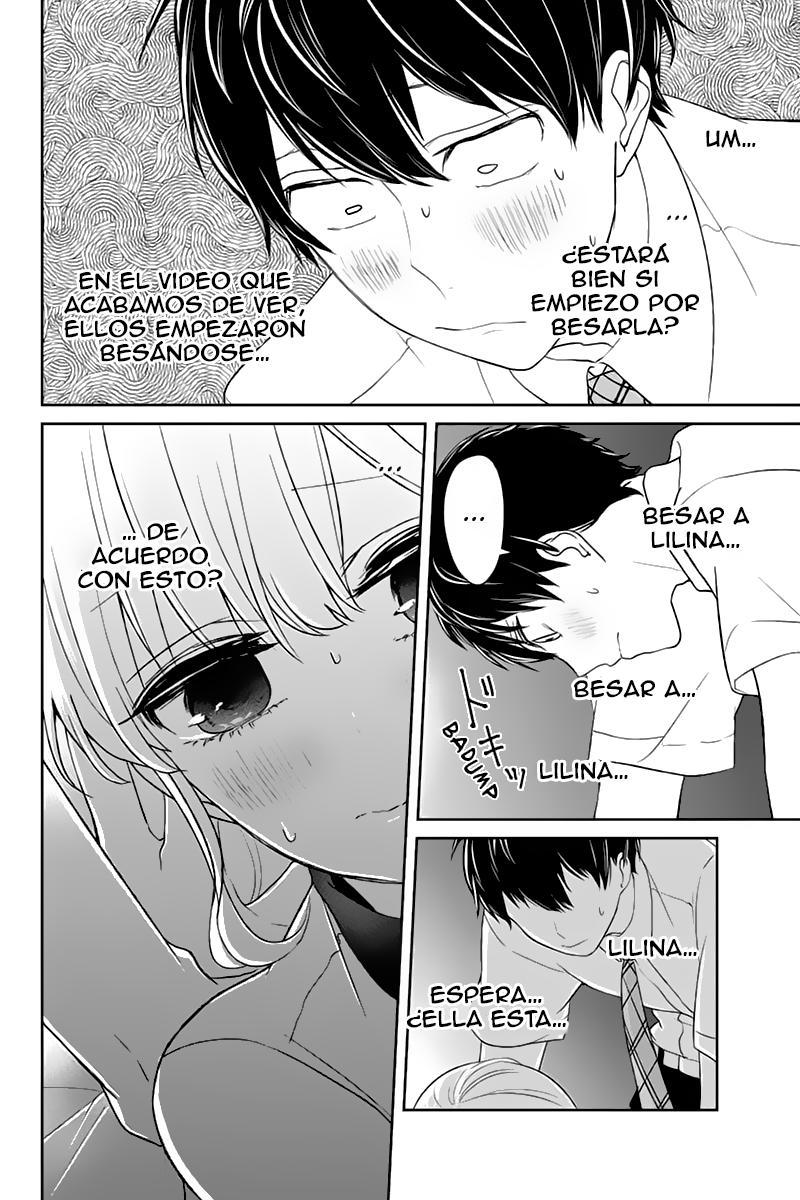 http://c5.ninemanga.com/es_manga/14/14734/416556/35befb8d43bc548a8d9c271ae5b7f4b2.jpg Page 6