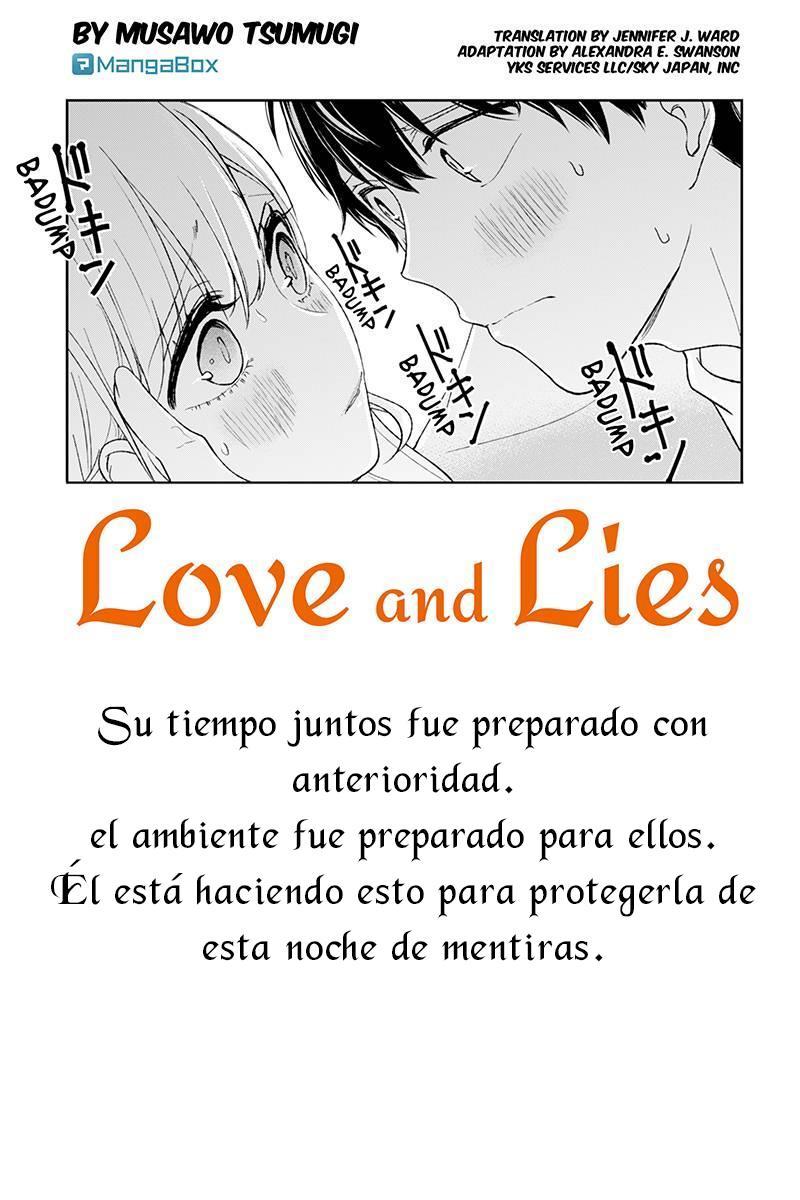 http://c5.ninemanga.com/es_manga/14/14734/417381/be927bca44610c3531b44df841d5c577.jpg Page 2
