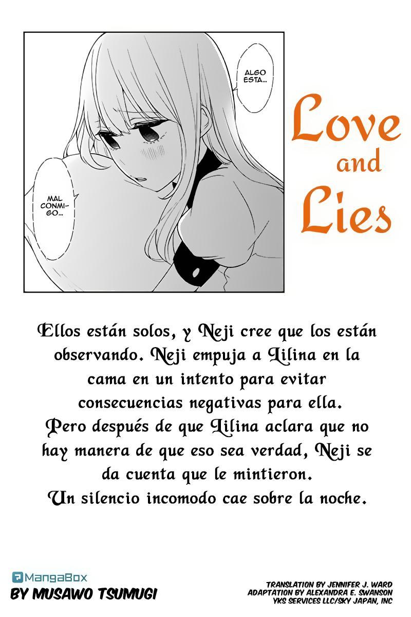 http://c5.ninemanga.com/es_manga/14/14734/418178/7d35e53ceb12ae2c3ade1876af60ee3e.jpg Page 2