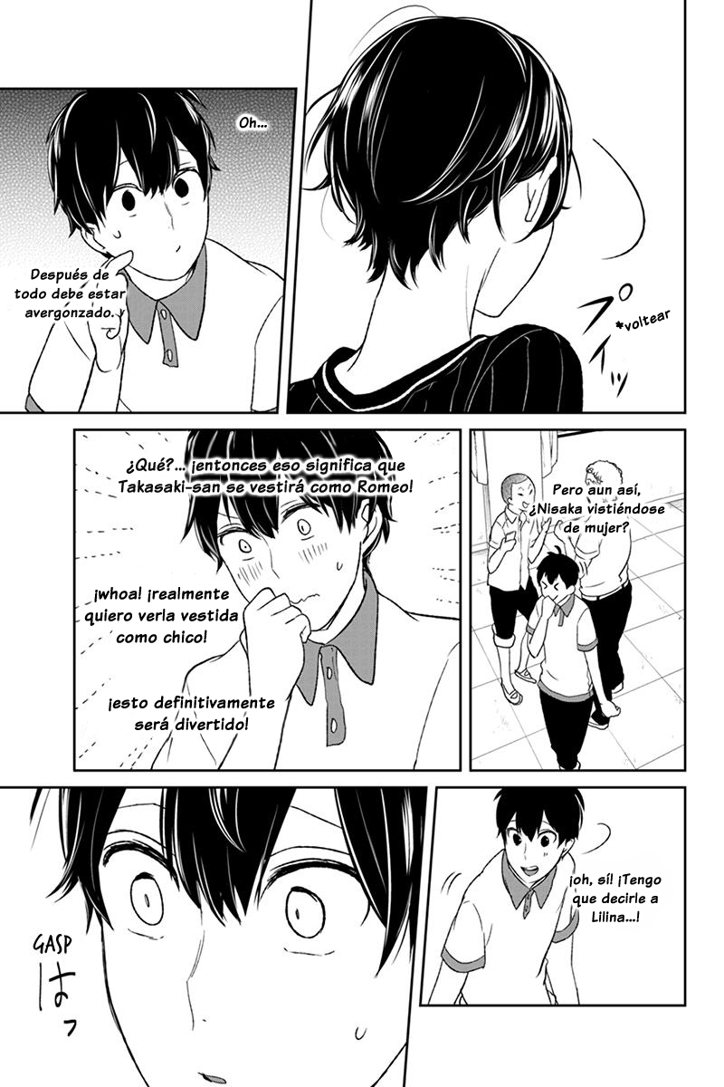 http://c5.ninemanga.com/es_manga/14/14734/420709/24435aa6207c452e7bc15cc74b42c7bb.jpg Page 10