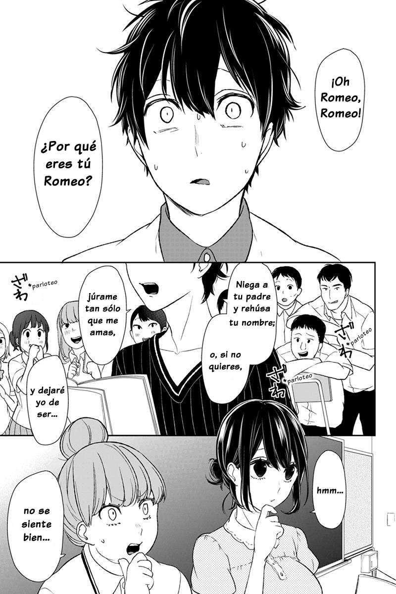 https://c5.ninemanga.com/es_manga/14/14734/420709/5440c18ada002d15dc411e28b4d54267.jpg Page 6