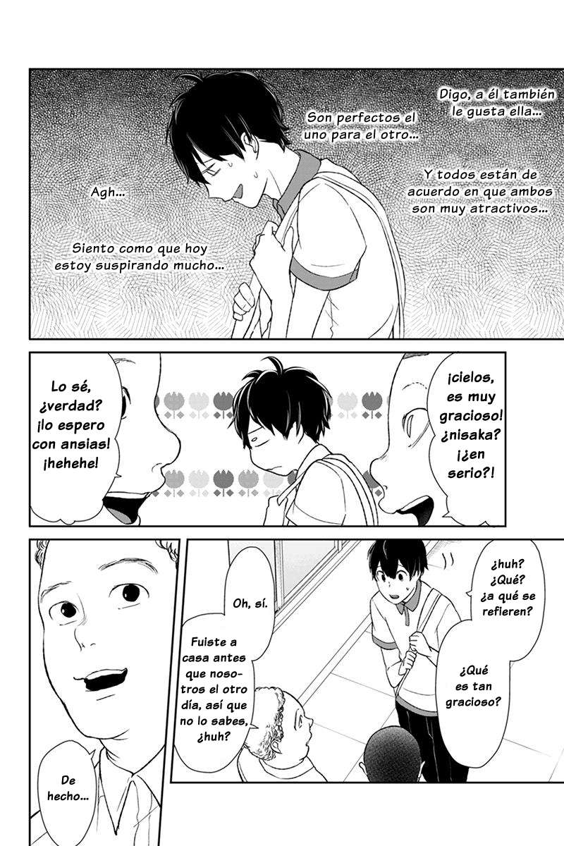 http://c5.ninemanga.com/es_manga/14/14734/420709/829986ab9445b46f3bd8461eff19e412.jpg Page 5