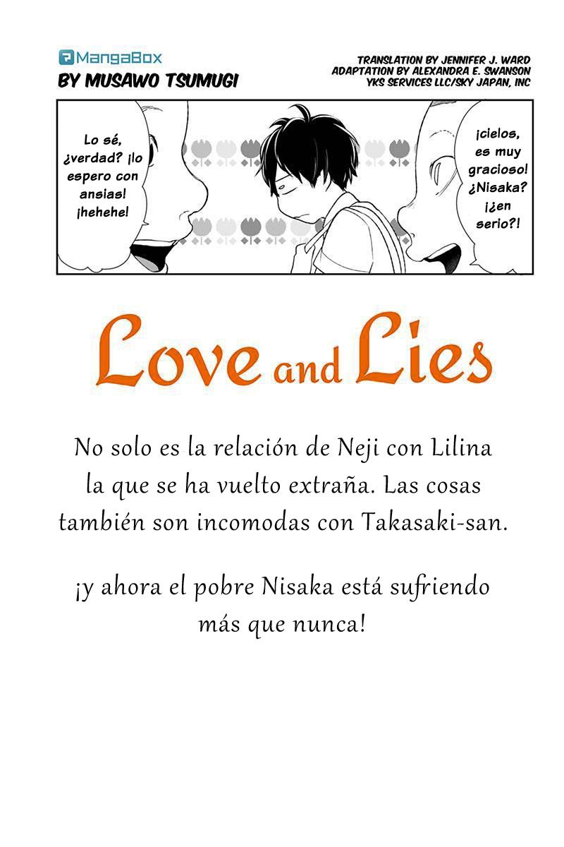 https://c5.ninemanga.com/es_manga/14/14734/420709/b71155d90aef3bc38cb92db5a9afe4ce.jpg Page 2