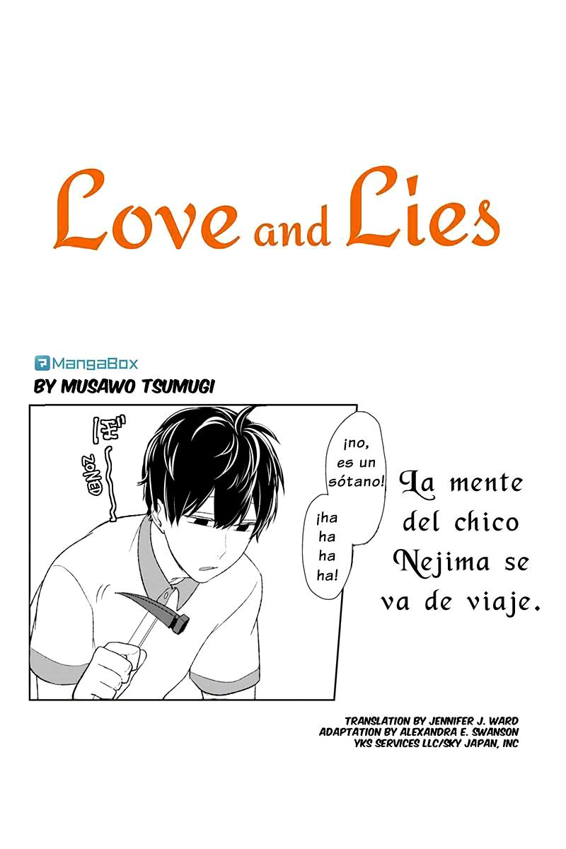 http://c5.ninemanga.com/es_manga/14/14734/420756/f08b7ac8aa30a2a9ab34394e200e1a71.jpg Page 2