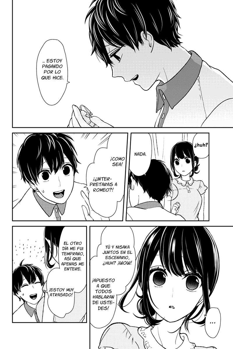 http://c5.ninemanga.com/es_manga/14/14734/420848/332490cd64cc6873290c5029ec6a508f.jpg Page 7