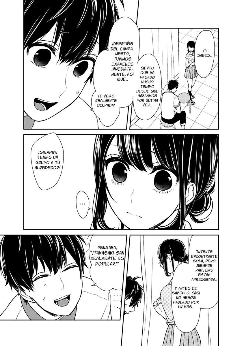 http://c5.ninemanga.com/es_manga/14/14734/420848/82577bedadd46dd9d1c0ac662adea3ad.jpg Page 8
