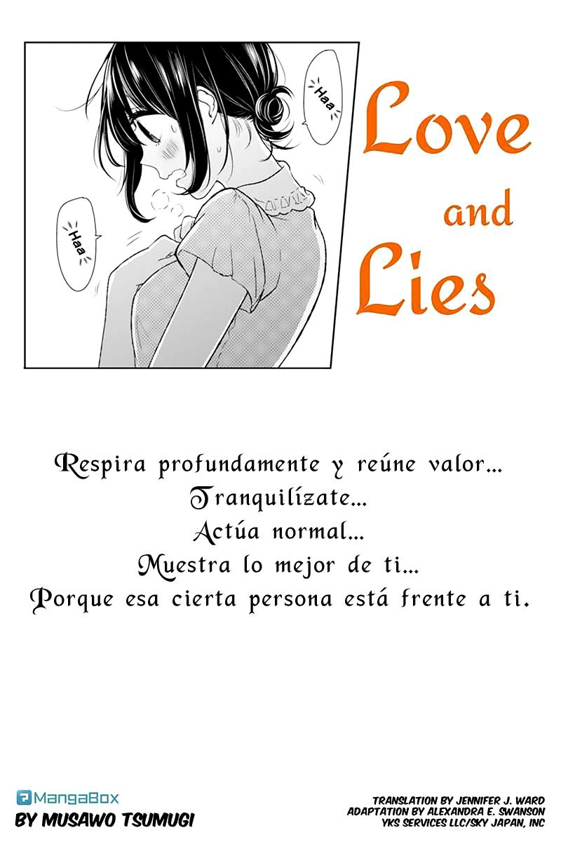 http://c5.ninemanga.com/es_manga/14/14734/420848/aa387c57045265092780e4aac2771cef.jpg Page 2