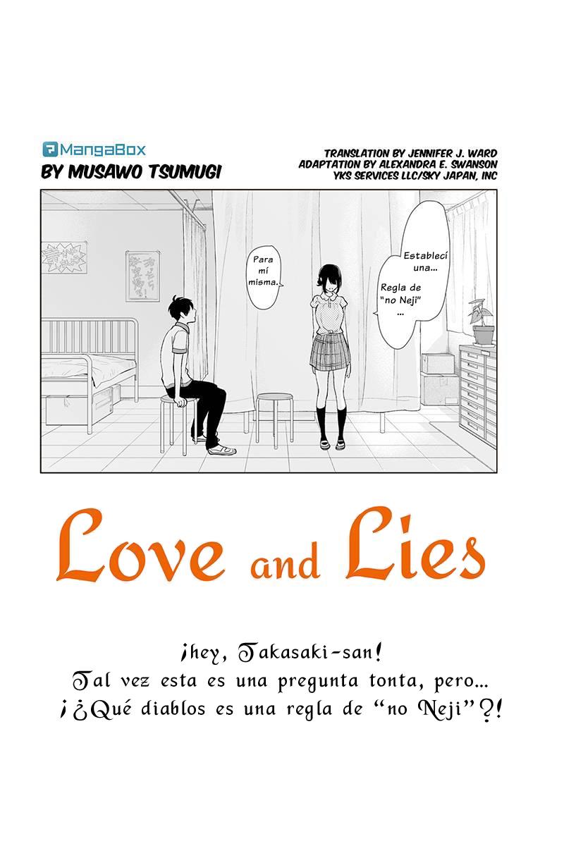 http://c5.ninemanga.com/es_manga/14/14734/421658/141bd48b3fcfa157981a2155709ad6a7.jpg Page 2