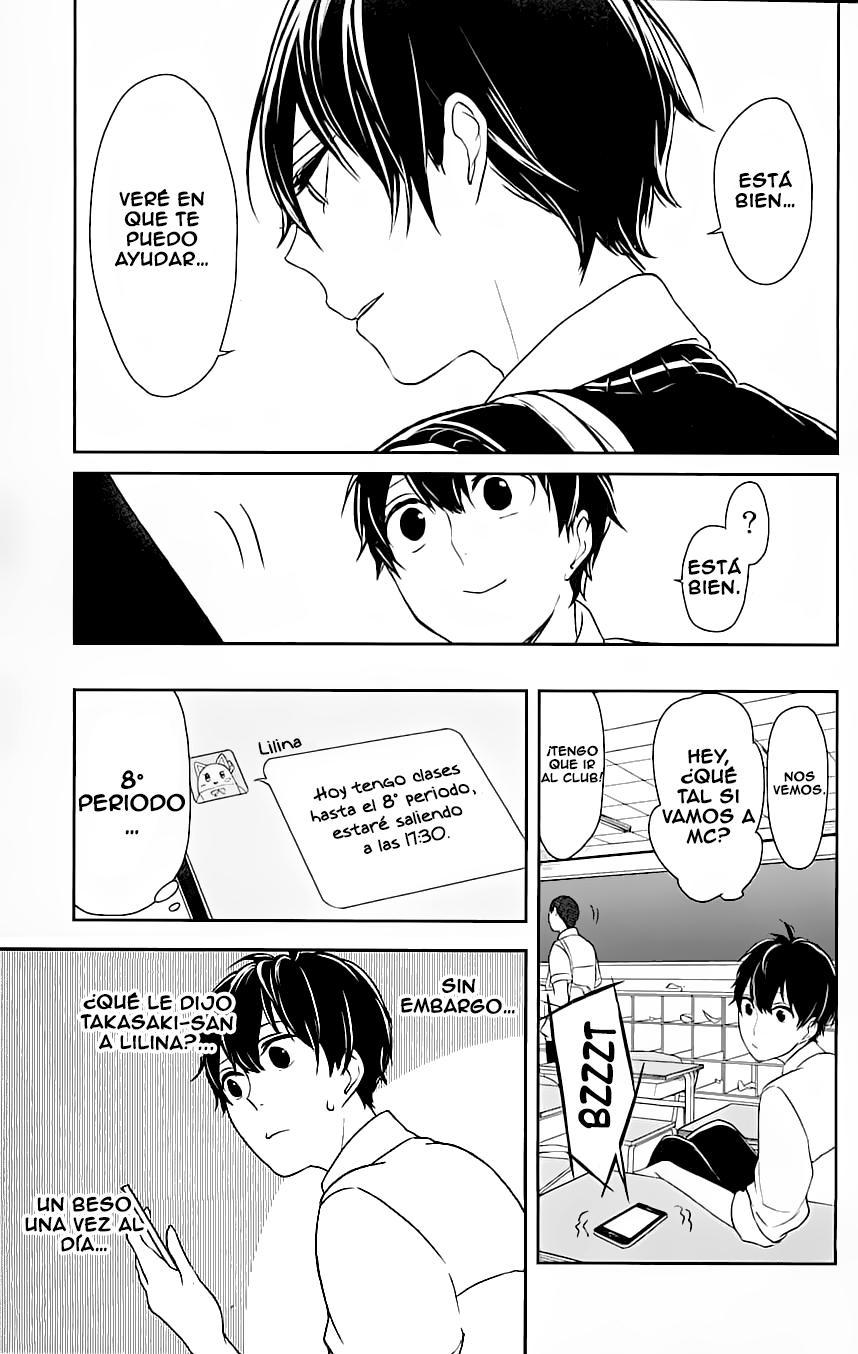http://c5.ninemanga.com/es_manga/14/14734/423646/033c4efe2b8505afc224b23c975b8cba.jpg Page 4