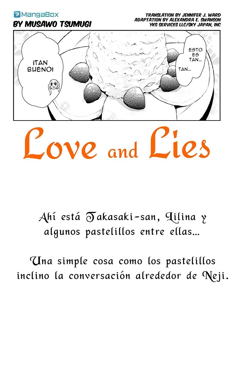 http://c5.ninemanga.com/es_manga/14/14734/423647/37146ab12df8901dcde3944d2199db67.jpg Page 2
