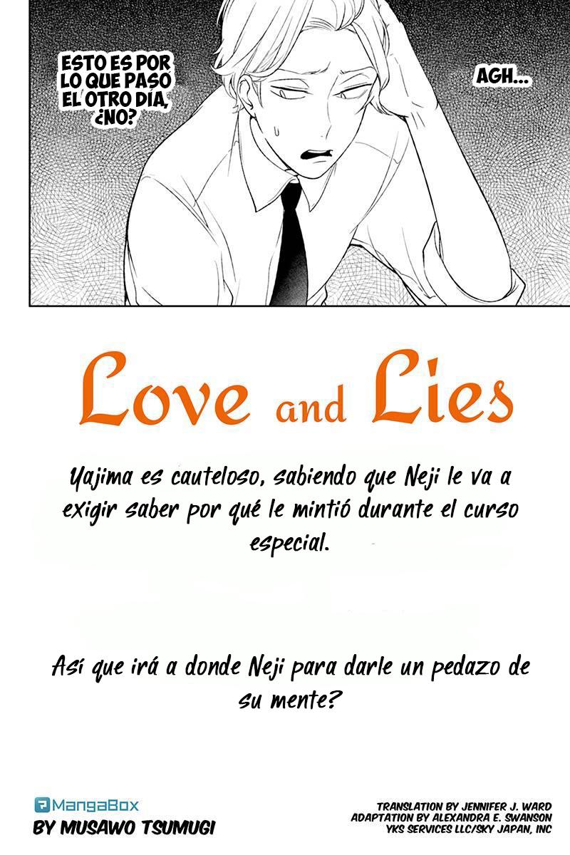 http://c5.ninemanga.com/es_manga/14/14734/432893/07ef5a8d5b17494d6589d66a743cf328.jpg Page 2