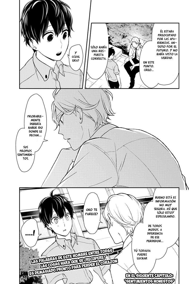 http://c5.ninemanga.com/es_manga/14/14734/432893/231222dade7d6e671980cd5985c95322.jpg Page 9