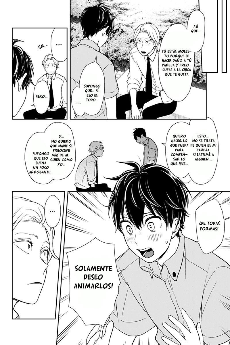 http://c5.ninemanga.com/es_manga/14/14734/432893/3cfacd1beeeb00db3c2afc128dc13b7c.jpg Page 6