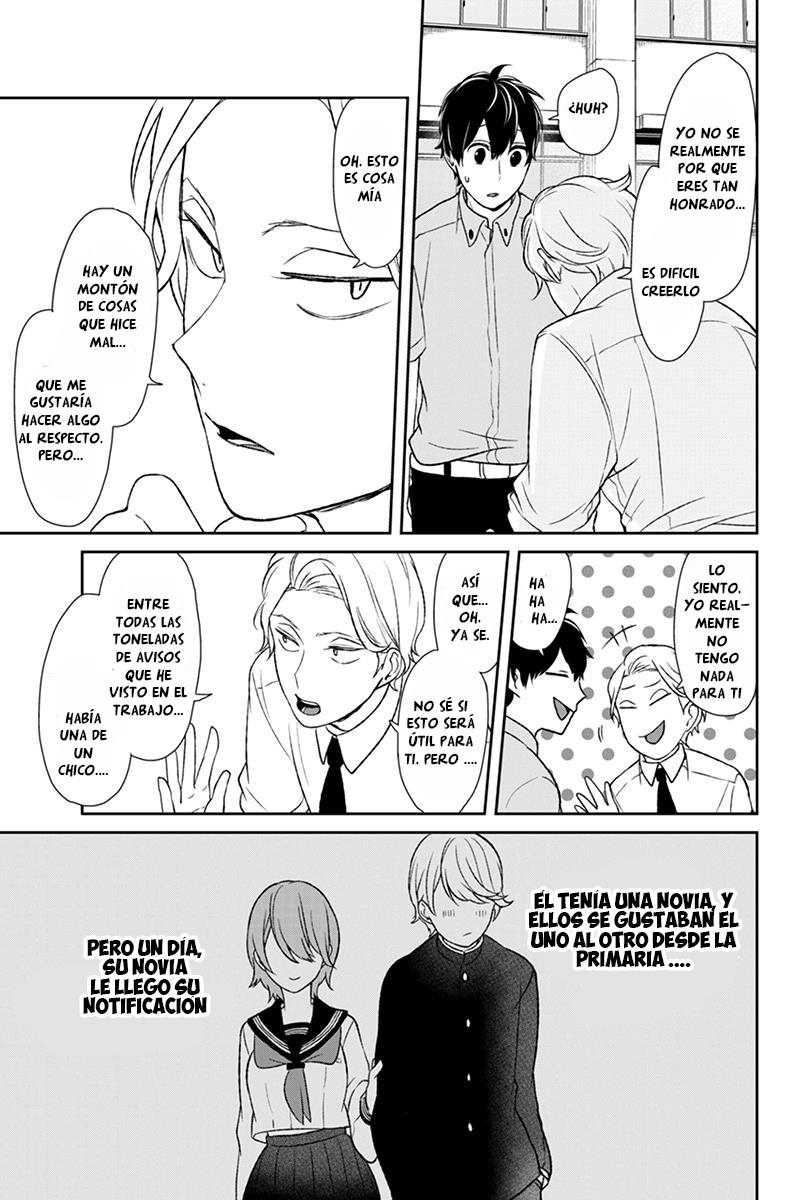 http://c5.ninemanga.com/es_manga/14/14734/432893/9686ce66aed95baf29603afcdc20ab03.jpg Page 7