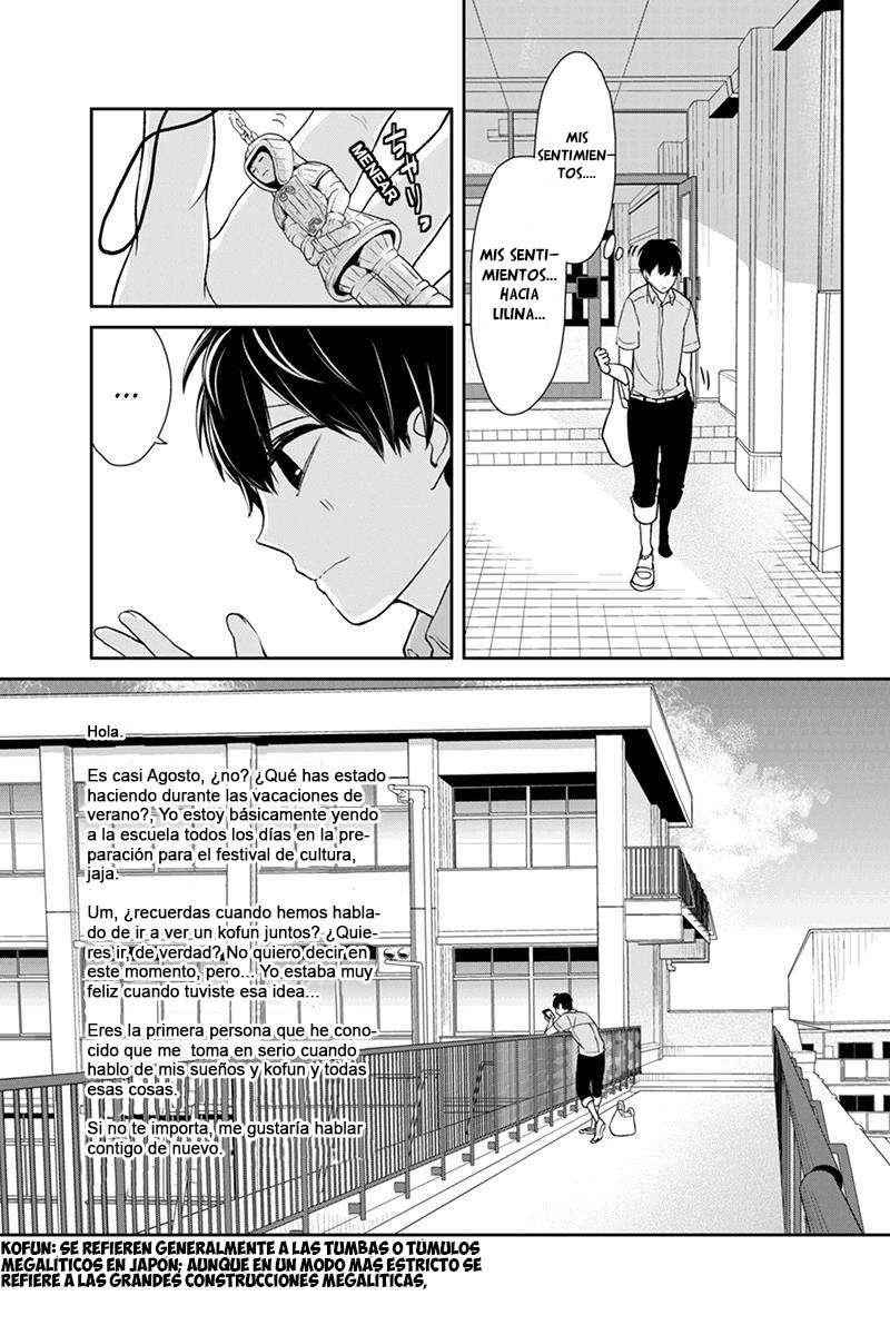 http://c5.ninemanga.com/es_manga/14/14734/433051/d156d4836ea87dd732cfda175b7911cb.jpg Page 4