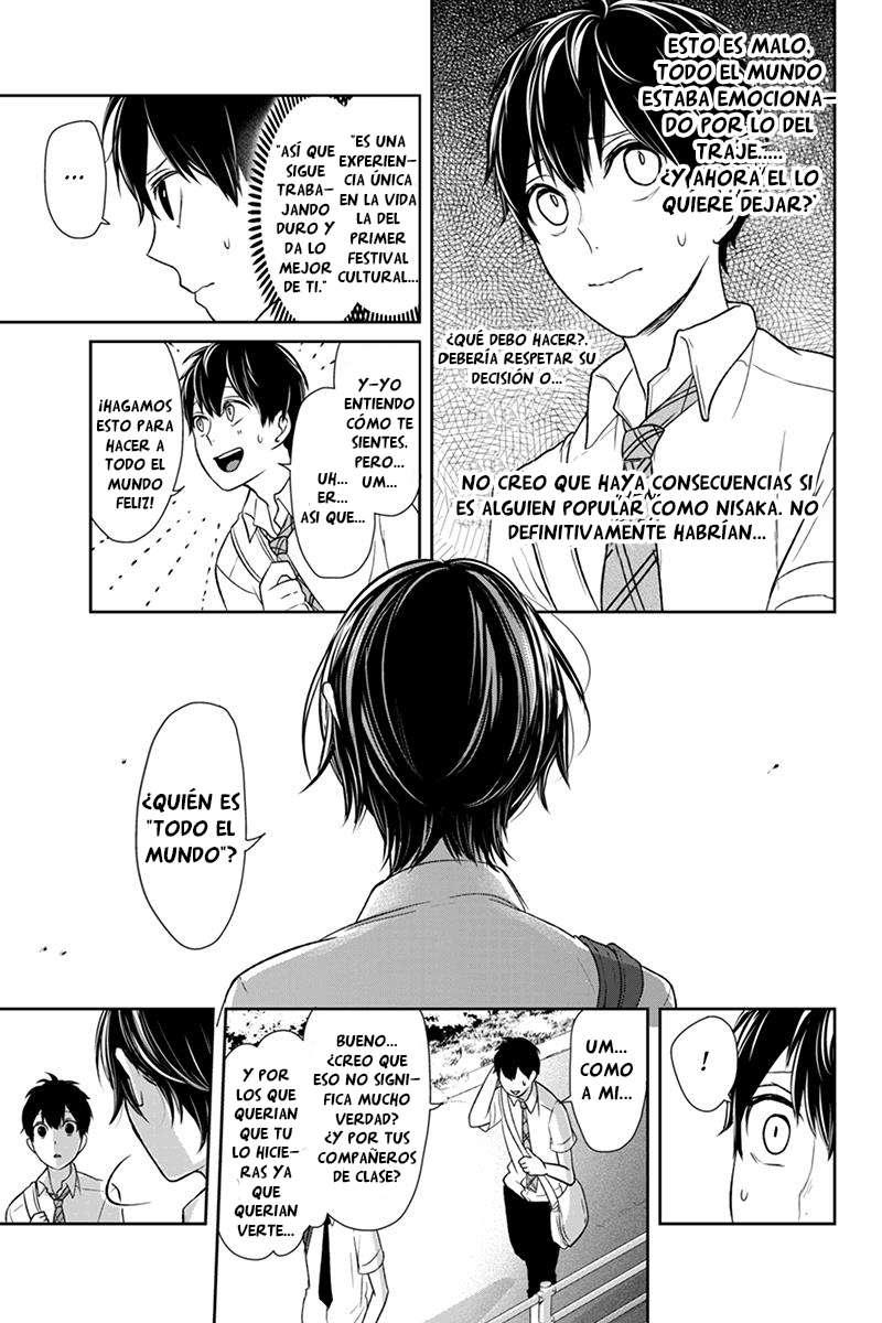 http://c5.ninemanga.com/es_manga/14/14734/433350/c182dc5c90dc87dfee9cd309c33f19b3.jpg Page 8