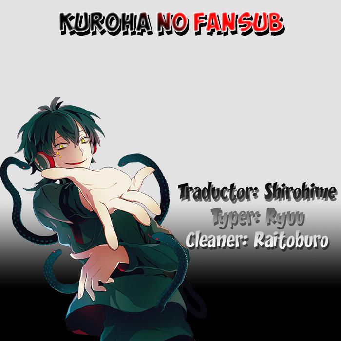 http://c5.ninemanga.com/es_manga/14/14734/433350/c841b23266e204fc9271733469516275.jpg Page 1