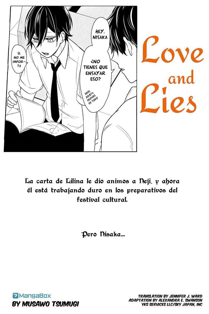 http://c5.ninemanga.com/es_manga/14/14734/433350/fd19593cec56a78a95987bfbf1e19868.jpg Page 2