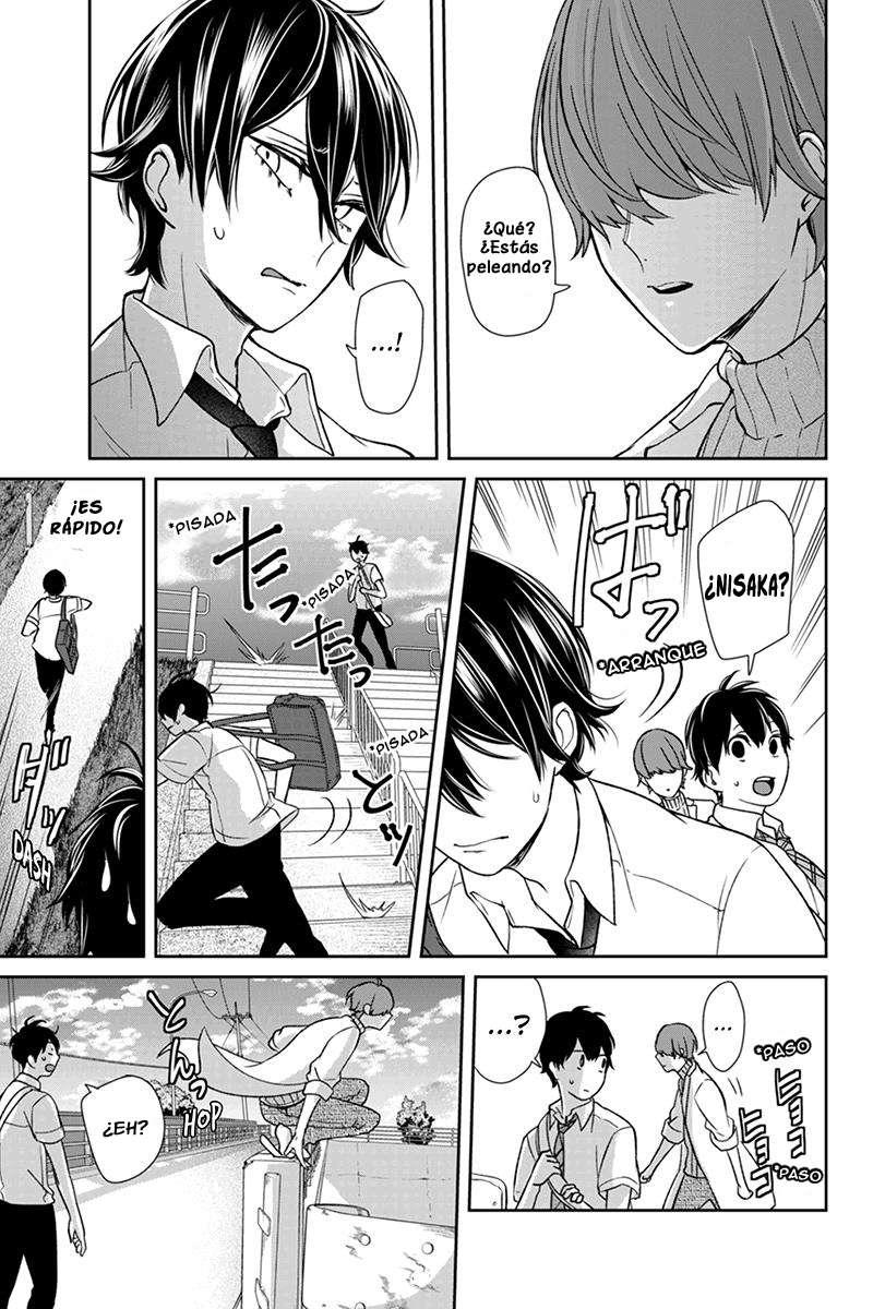 http://c5.ninemanga.com/es_manga/14/14734/433434/9181a74736d3b86345dadbc90e29390e.jpg Page 5