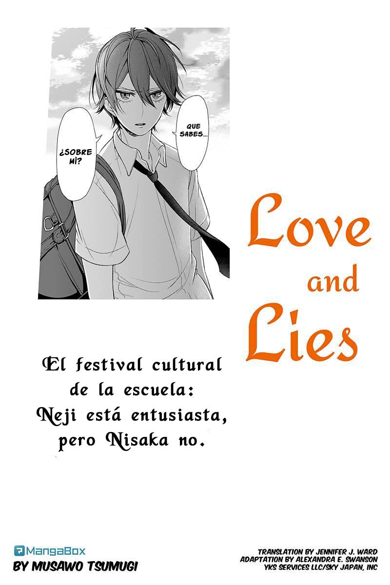 http://c5.ninemanga.com/es_manga/14/14734/433434/fcde14913c766cf307c75059e0e89af5.jpg Page 2