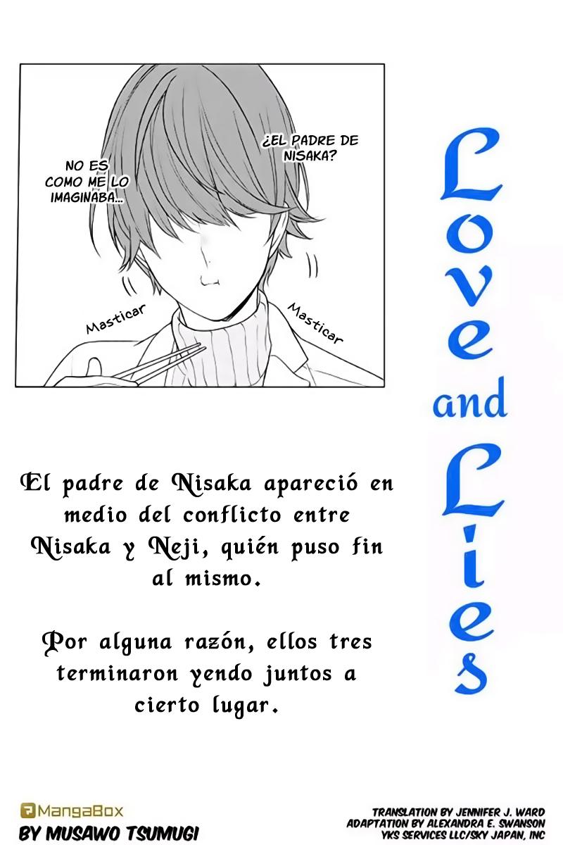http://c5.ninemanga.com/es_manga/14/14734/433538/7684e5225ab986f6b32ed950eec5621d.jpg Page 2