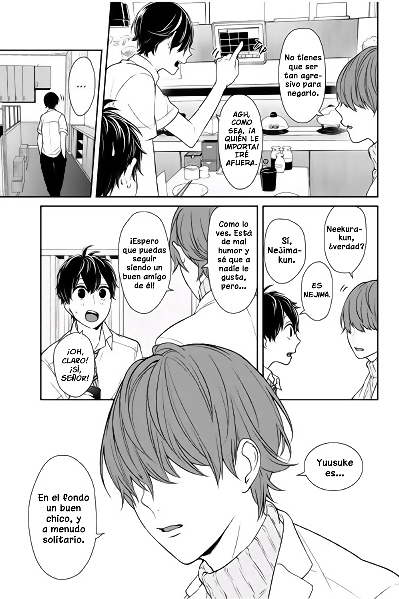 http://c5.ninemanga.com/es_manga/14/14734/433538/dbe8d82b1c4c709e7eea0dfc3be14785.jpg Page 9