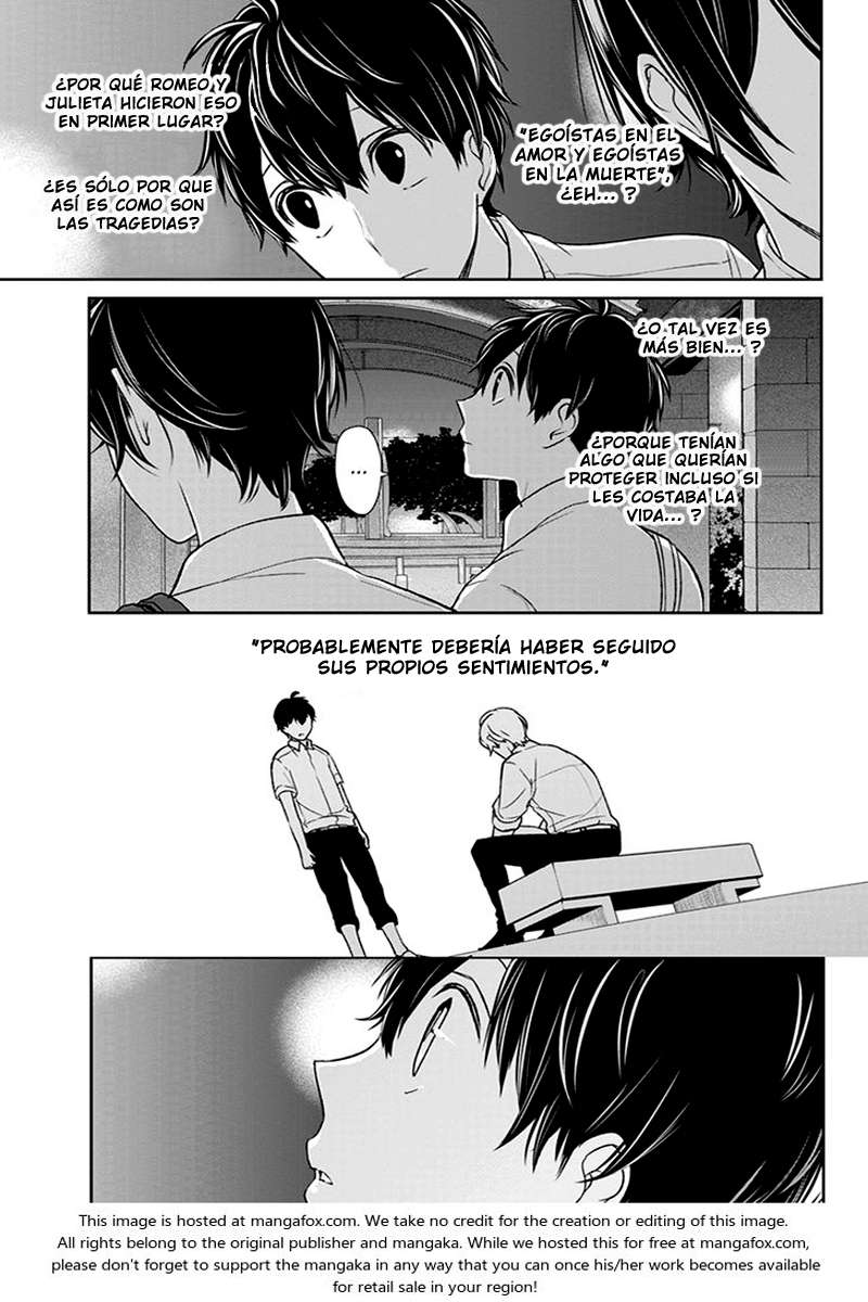 http://c5.ninemanga.com/es_manga/14/14734/434076/2405ba88e8e5bd75e3002536290f431f.jpg Page 6