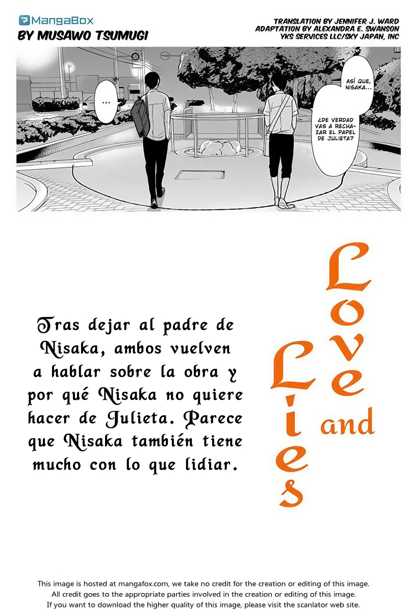 http://c5.ninemanga.com/es_manga/14/14734/434076/3c038365b78e51a7999d8b6ec0584836.jpg Page 2