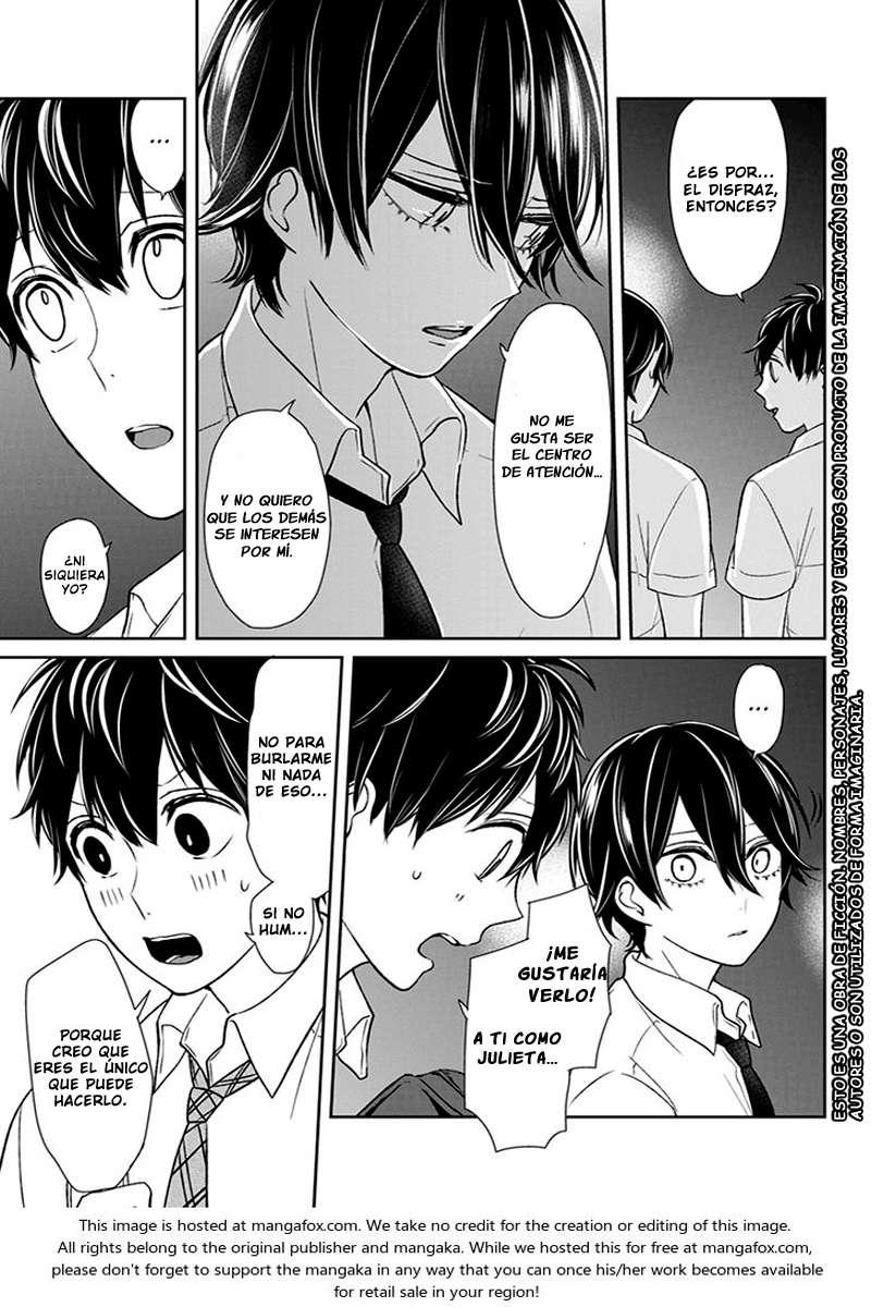 http://c5.ninemanga.com/es_manga/14/14734/434076/5177d7712d018e49b0015adfdc2bb393.jpg Page 4