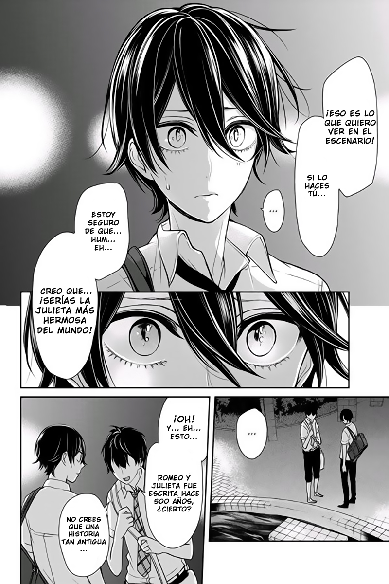 http://c5.ninemanga.com/es_manga/14/14734/435457/ba9610f15670ff0b210952555fbfe49c.jpg Page 6