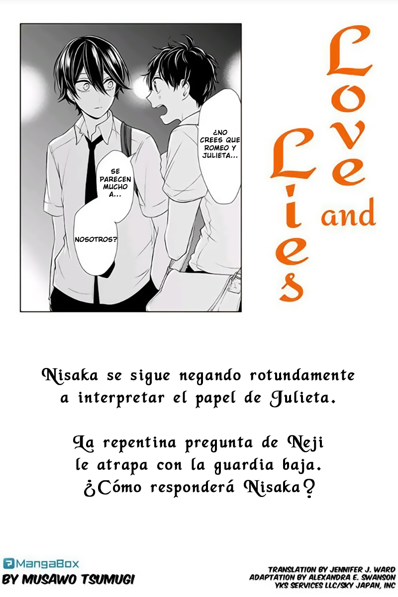http://c5.ninemanga.com/es_manga/14/14734/435457/d96988b88c76419fad9677dcd6adb947.jpg Page 2