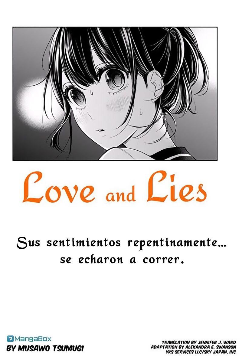 http://c5.ninemanga.com/es_manga/14/14734/437016/3bceb3f3d3f259b5d72b56c37e0f3295.jpg Page 2