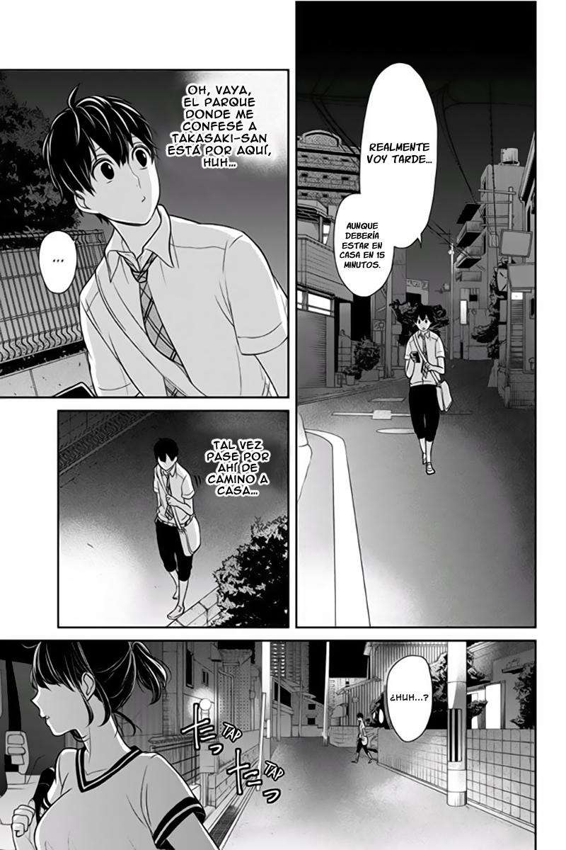 https://c5.ninemanga.com/es_manga/14/14734/437016/de1c8383be26131513302762c1da2c60.jpg Page 3