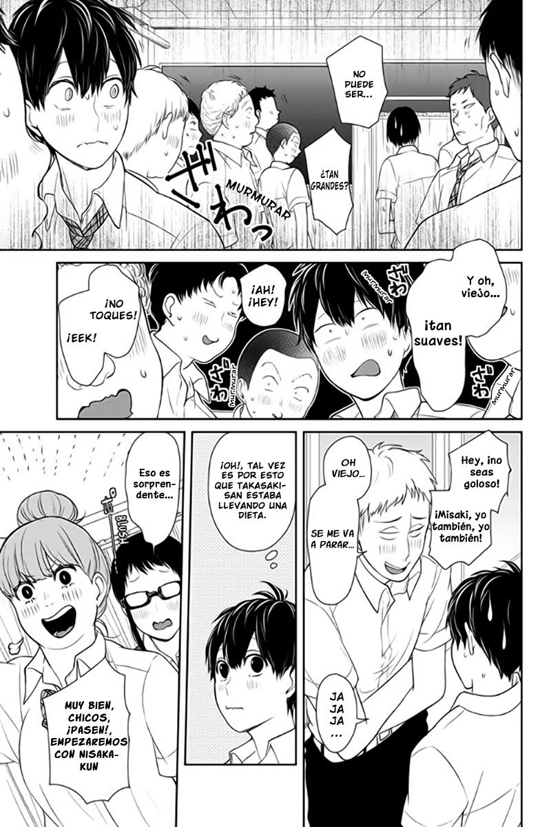 http://c5.ninemanga.com/es_manga/14/14734/438408/9015cbfcb9755b4a34eec5fe23b1376d.jpg Page 7