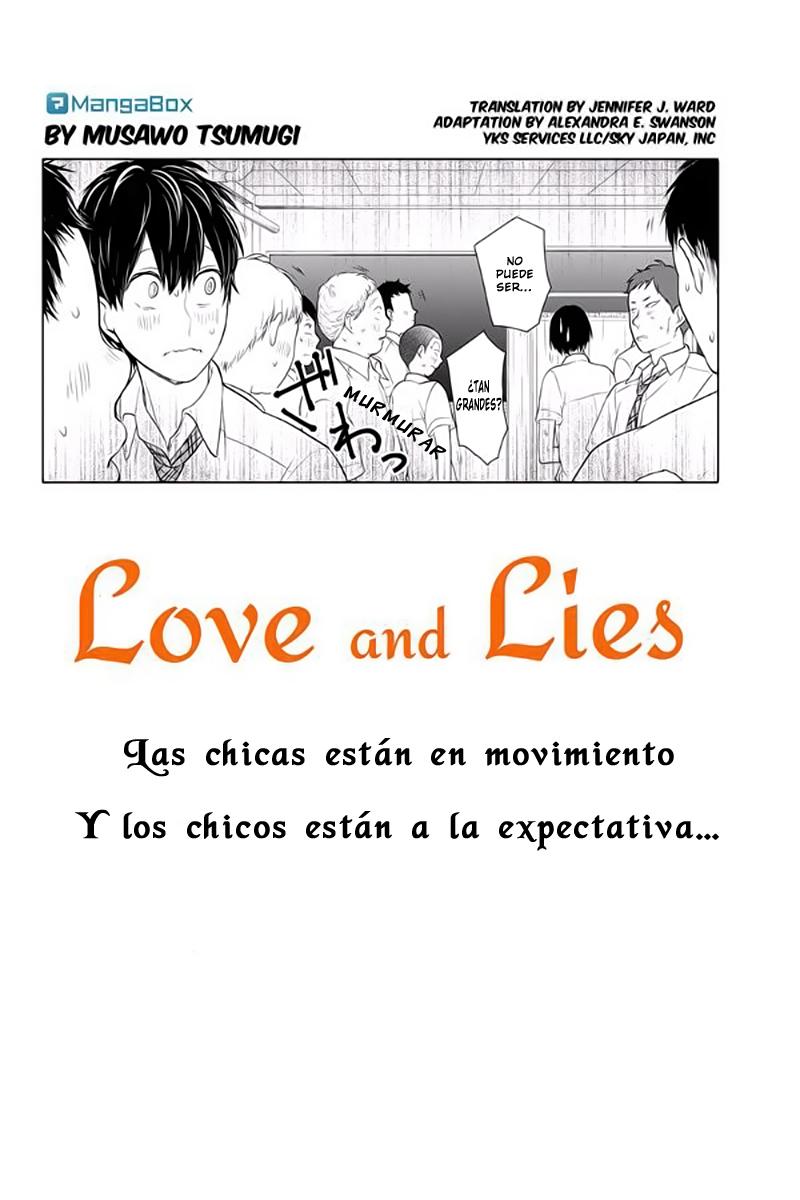 http://c5.ninemanga.com/es_manga/14/14734/438408/b304cd26ef732f1135b6cc1c6d340ee5.jpg Page 2