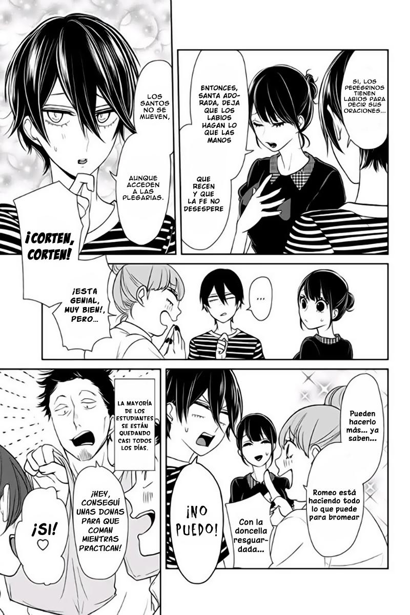 http://c5.ninemanga.com/es_manga/14/14734/439194/b132ecc1609bfcf302615847c1caa69a.jpg Page 4