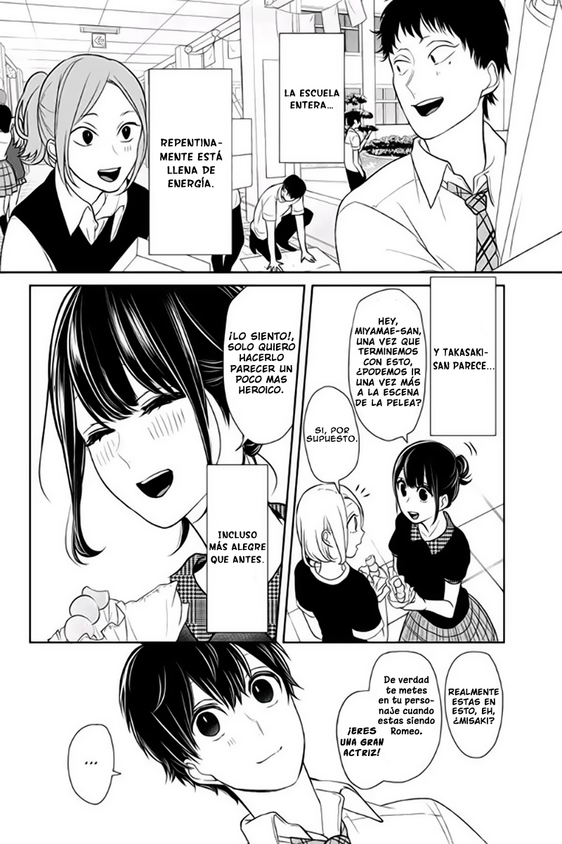 http://c5.ninemanga.com/es_manga/14/14734/439194/ba6f25f05d661572ec7d406c4052b18f.jpg Page 5