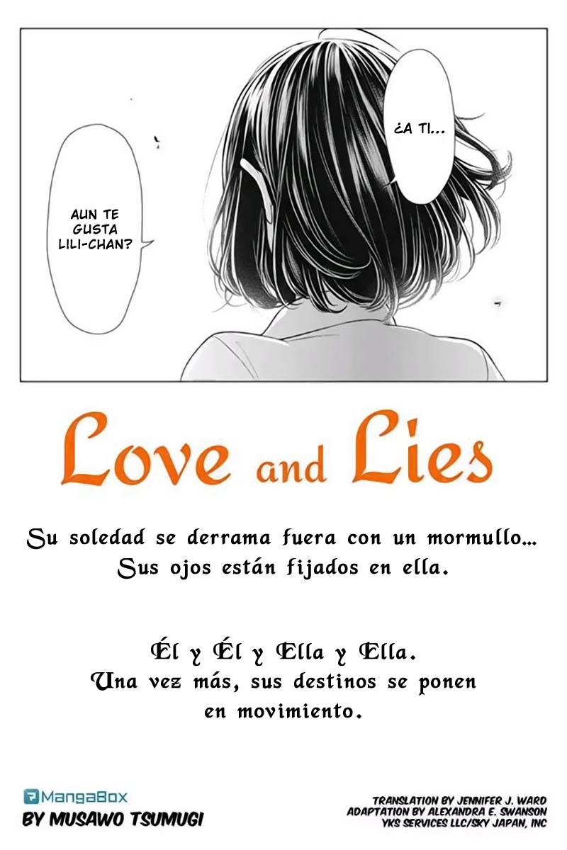 http://c5.ninemanga.com/es_manga/14/14734/441693/985aa1446eb4cea7337698995d7b45d1.jpg Page 2