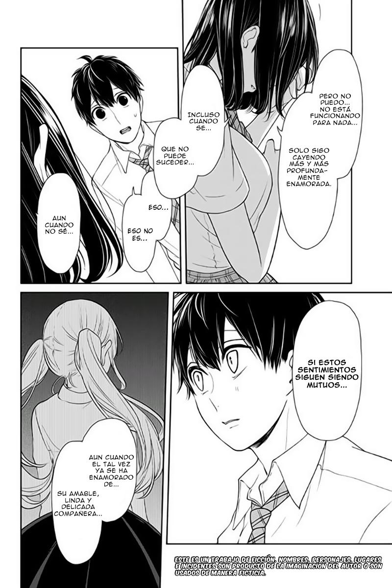 http://c5.ninemanga.com/es_manga/14/14734/443852/4dd5a9430a92d35a1f18622156718406.jpg Page 3