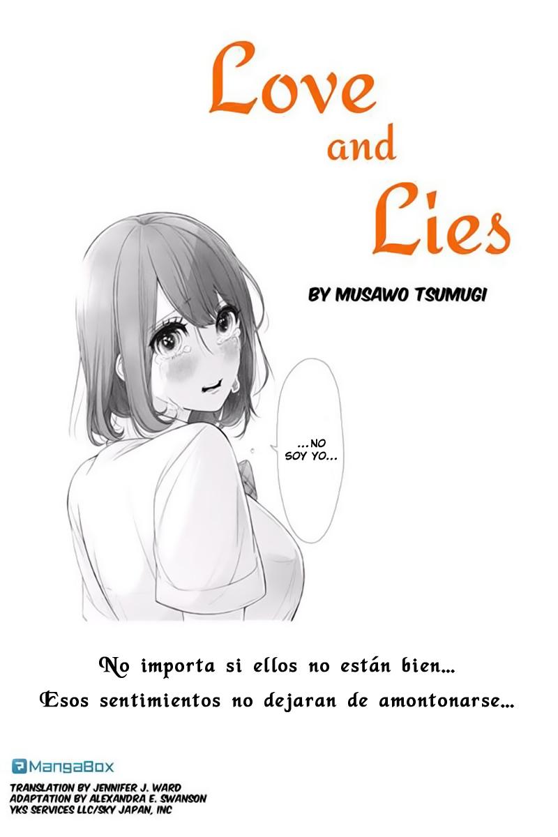 http://c5.ninemanga.com/es_manga/14/14734/443852/d0bf7de49daba3b5da36bdce14a31da7.jpg Page 2