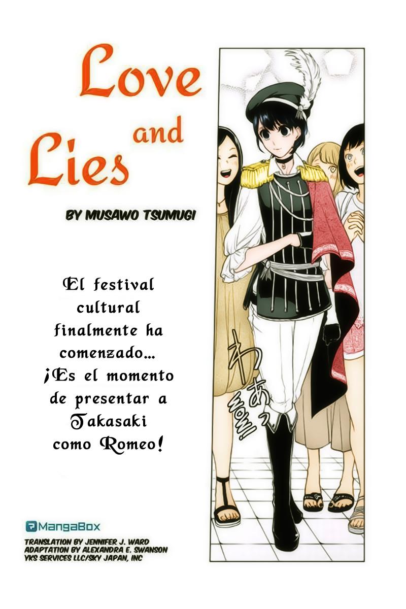 http://c5.ninemanga.com/es_manga/14/14734/446046/0ec96be397dd6d3cf2fecb4a2d627c1c.jpg Page 2