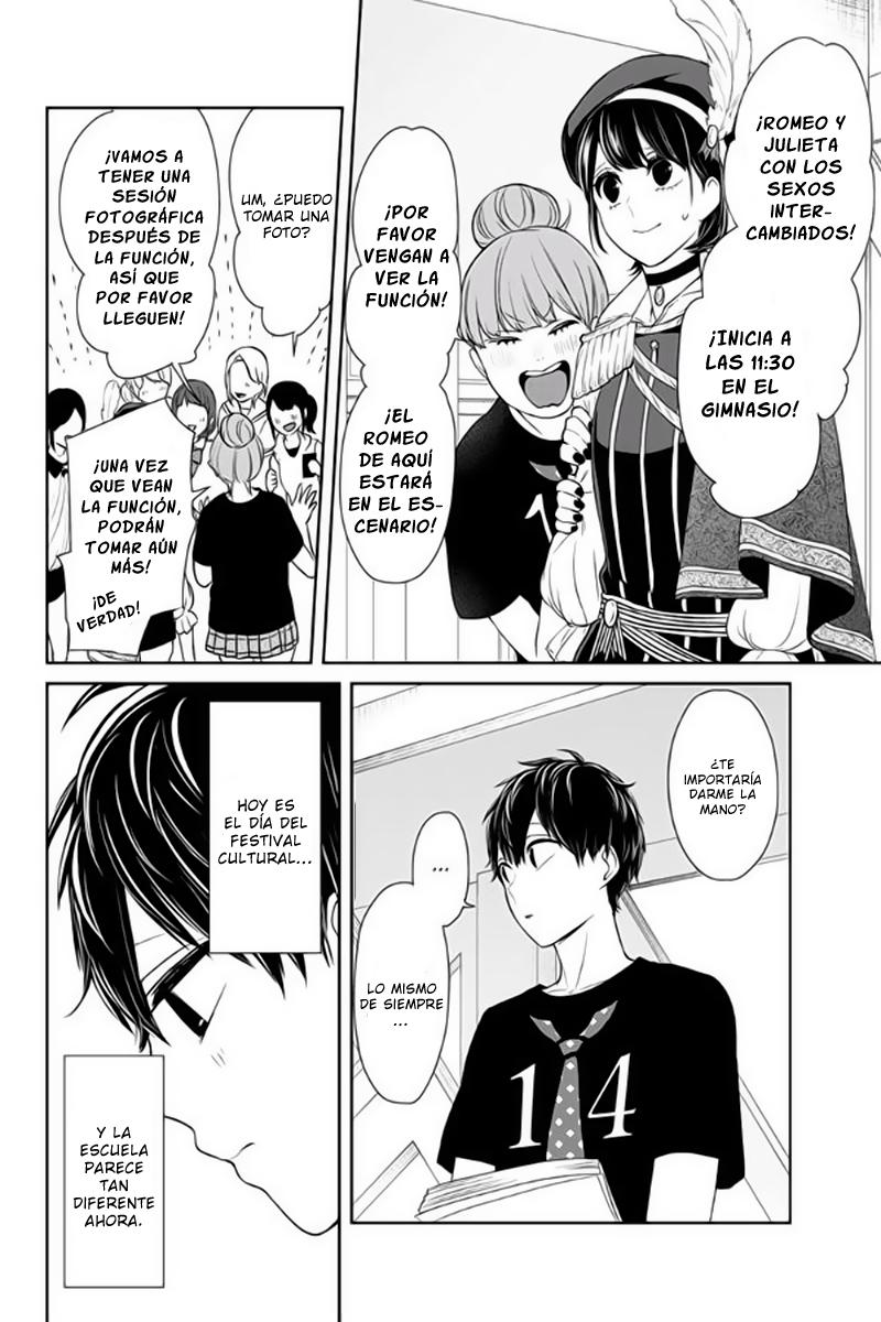http://c5.ninemanga.com/es_manga/14/14734/446046/79304cca1ad8a247a9bafffd5f4db436.jpg Page 6