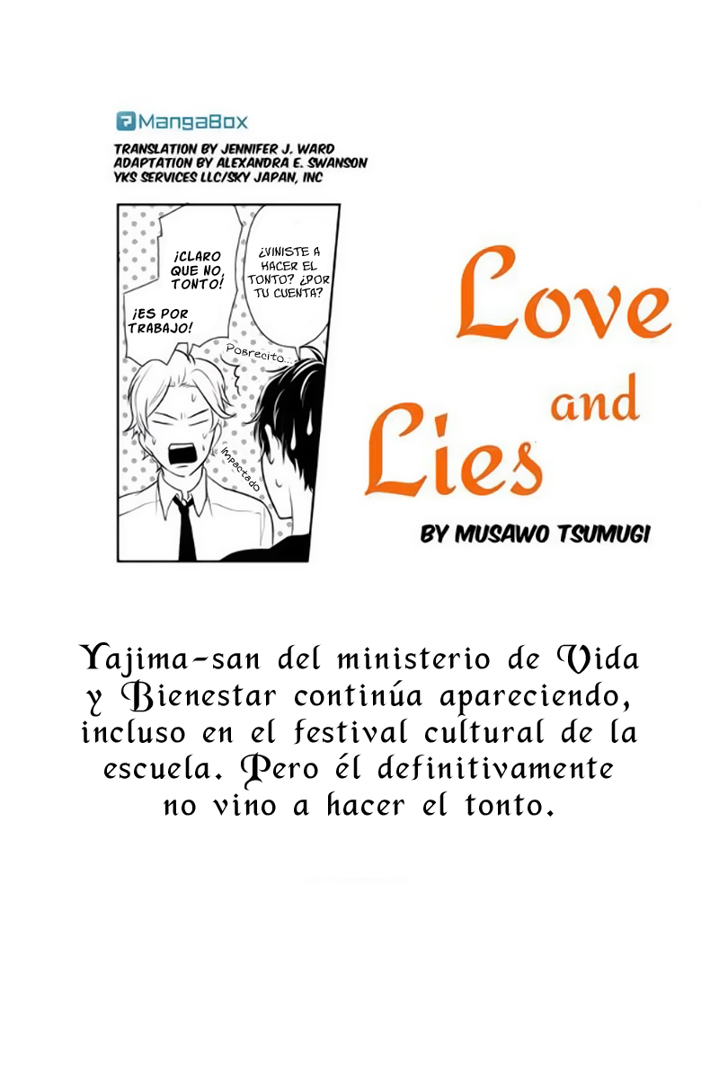 http://c5.ninemanga.com/es_manga/14/14734/447609/79f8d92f61ebf24f65dc1745be5185e1.jpg Page 2